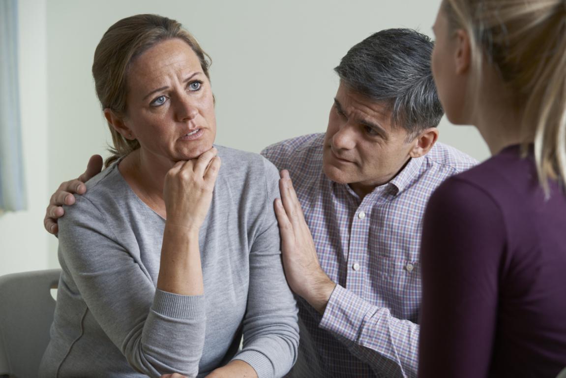 患有高血压,还可以买保险么?