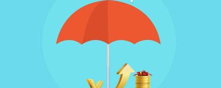 居民重疾保险的购买原因是什么?