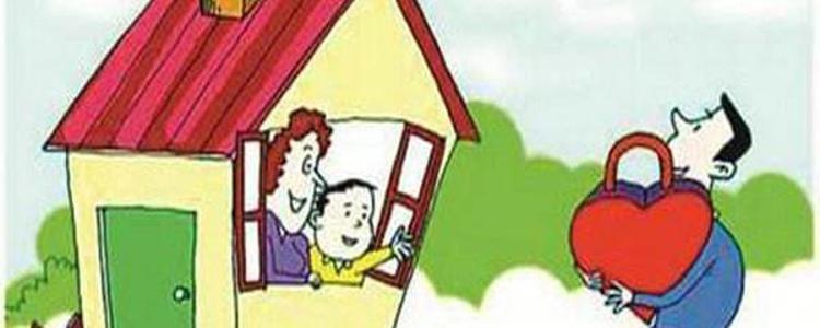 儿童重疾和意外保险的购买指南